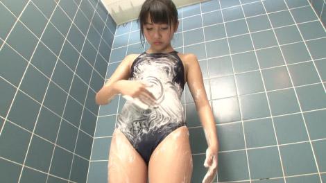 shoji_aiiro2_00048jpg
