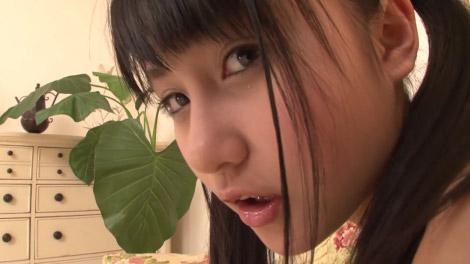 shoji_aiiro2_00059jpg
