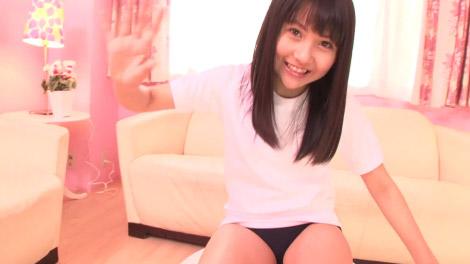 shoji_aiiro2_00085jpg