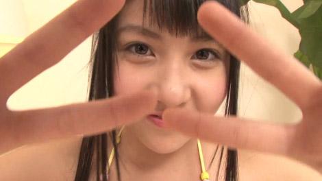 shoji_aiiro2_00111jpg