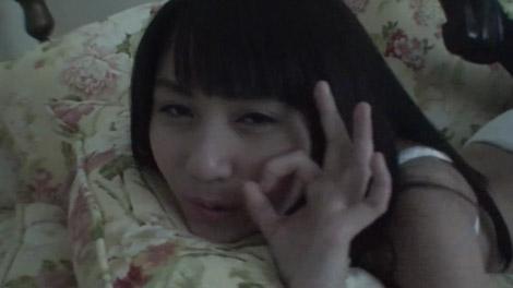 shoji_aiiro2_00116jpg