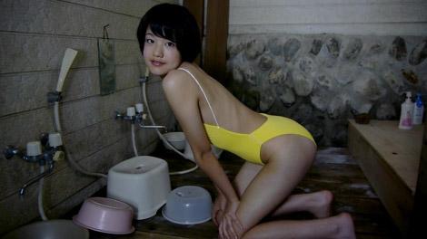 sindoh_inaka_00011.jpg