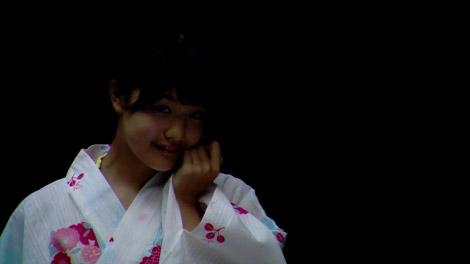 sindoh_inaka_00025.jpg