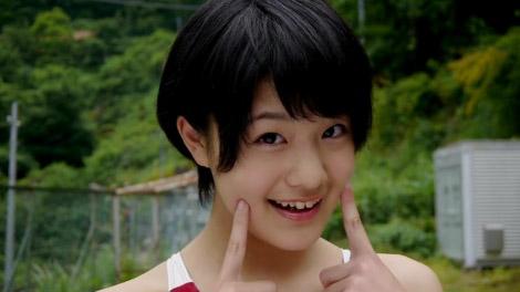 sindoh_inaka_00031.jpg