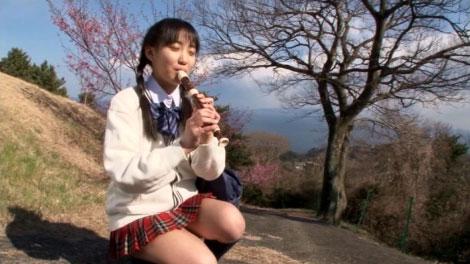 taiyo_mahiro_00003jpg