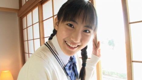 taiyo_mahiro_00005jpg