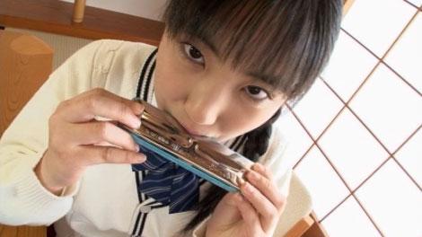 taiyo_mahiro_00007jpg