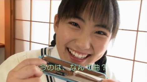 taiyo_mahiro_00008jpg