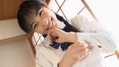 taiyo_mahiro_00009jpg