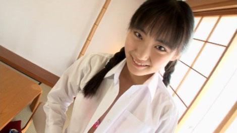 taiyo_mahiro_00011jpg