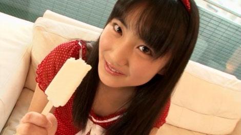 taiyo_mahiro_00019jpg