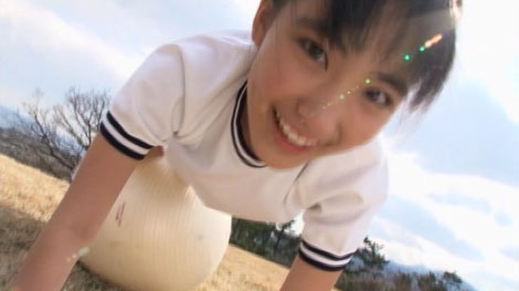 taiyo_mahiro_00030jpg