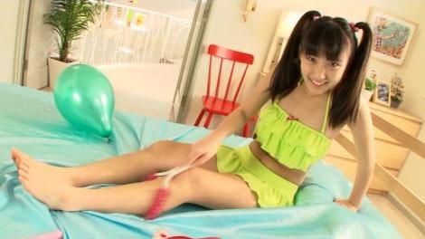 taiyo_mahiro_00046jpg
