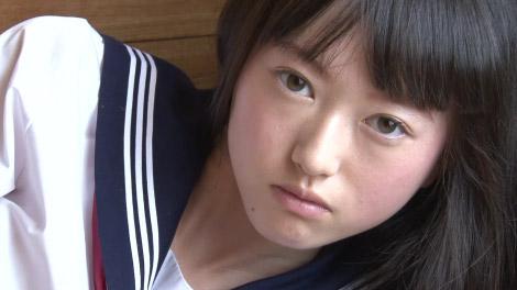 takahashi_ps_00002.jpg