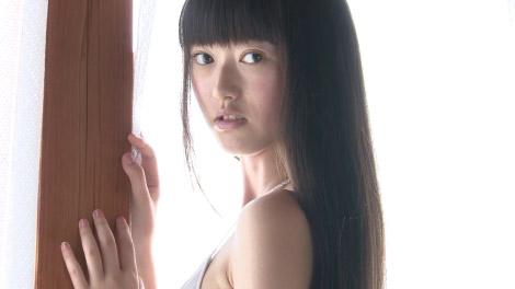 takahashi_ps_00005.jpg