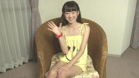 takahashi_ps_00034.jpg