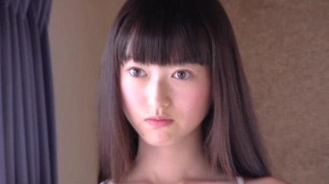 takahashi_ps_00036.jpg