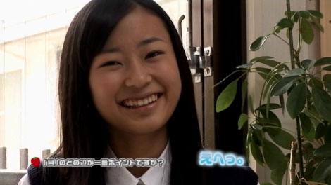 tp_aino2_00002jpg