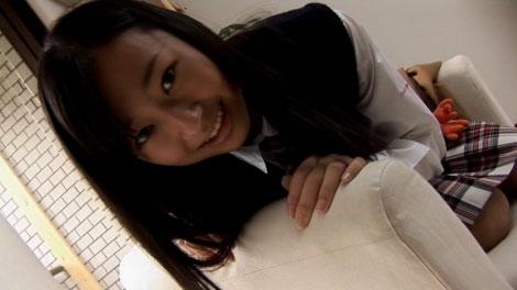 tp_aino2_00004jpg