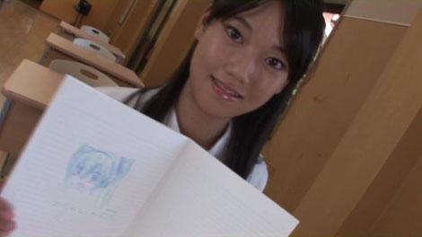 yamada_honeymilk_00034jpg