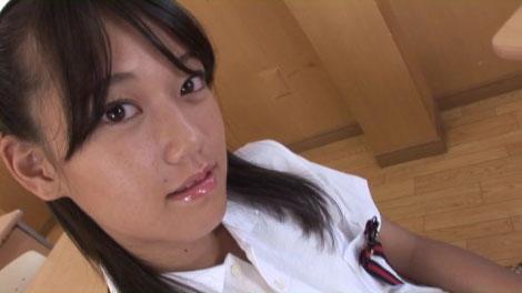 yamada_honeymilk_00036jpg