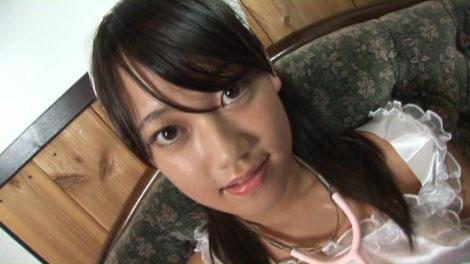 yamada_honeymilk_00079jpg