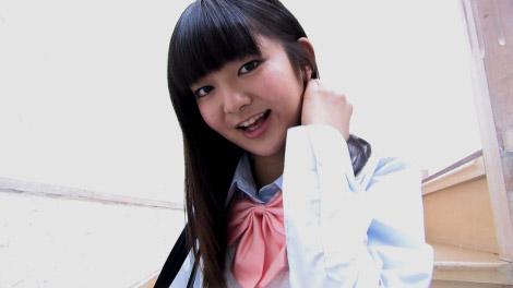 yoshioka_junjyou_00003jpg