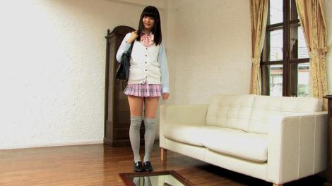 yoshioka_junjyou_00005jpg