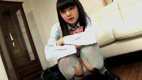 yoshioka_junjyou_00007jpg