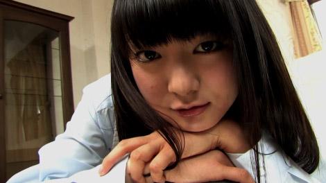 yoshioka_junjyou_00010jpg