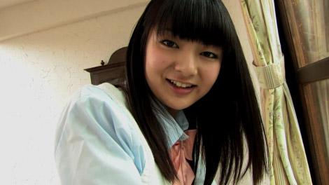 yoshioka_junjyou_00014jpg