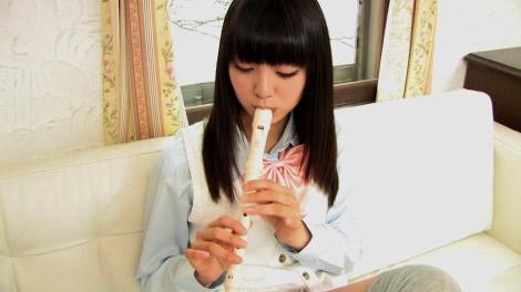 yoshioka_junjyou_00015jpg
