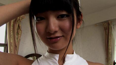 yoshioka_junjyou_00037jpg