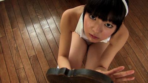 yoshioka_junjyou_00040jpg