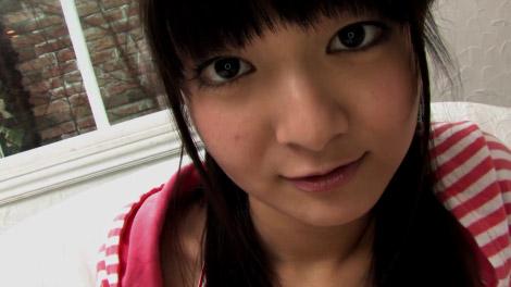 yoshioka_junjyou_00078jpg