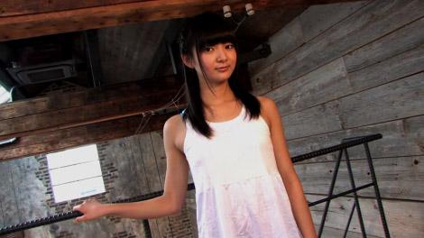 yoshioka_junjyou_00088jpg