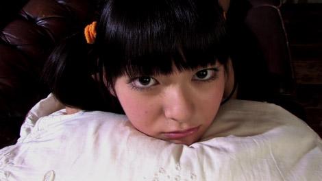 yoshioka_junjyou_00112jpg