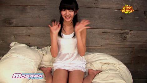 yoshioka_junjyou_00116jpg