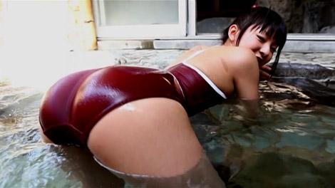 yosioka_houkagonikki_00061jpg