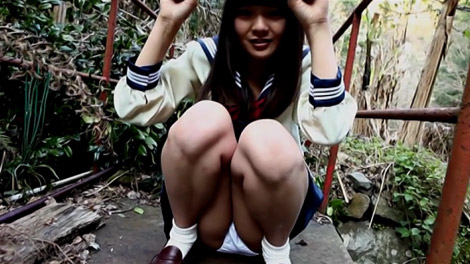 yosioka_houkagonikki_00116jpg