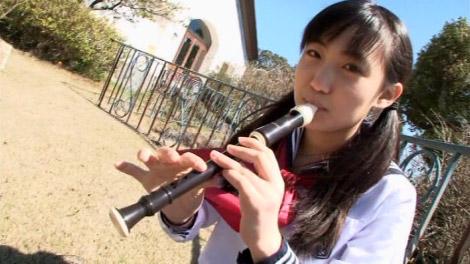 yumehara_myprincess_00004jpg