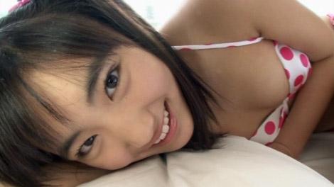 yumehara_myprincess_00021jpg