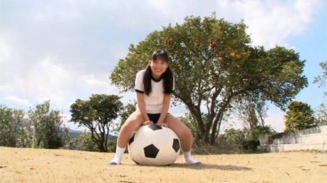 yumehara_myprincess_00026jpg