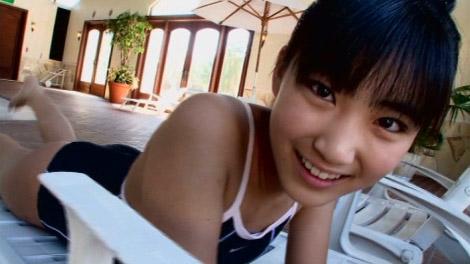 yumehara_myprincess_00034jpg
