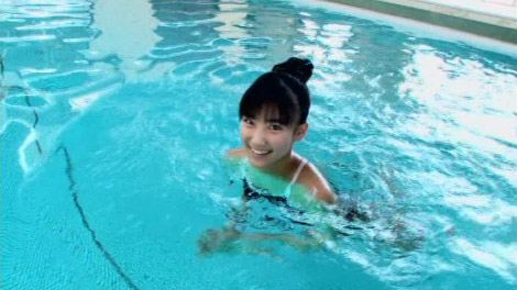 yumehara_myprincess_00036jpg