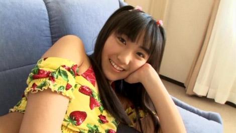 yumehara_myprincess_00047jpg