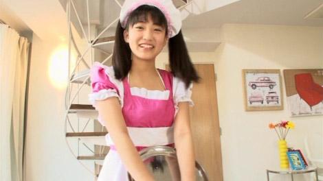yumehara_myprincess_00056jpg