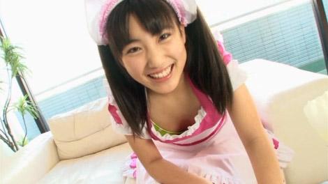 yumehara_myprincess_00058jpg
