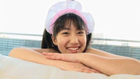 yumehara_myprincess_00064jpg