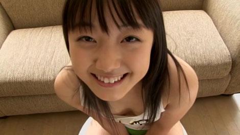 zukkuno_mitaihe_00007jpg
